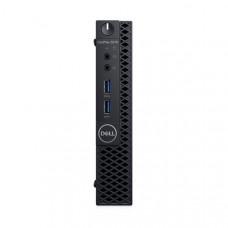 Dell Optiplex 3070 MFF i3-9100T