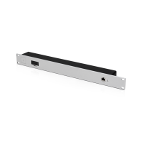 Ubiquiti Rackmount for UCK-G2 and UCK-G2-PLUS