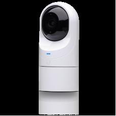 UniFi G3 Flex Övervakningskamera 1080p