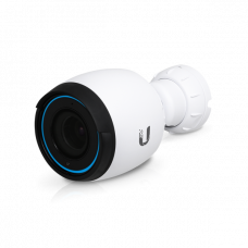 UniFi Protect G4-PRO 4K