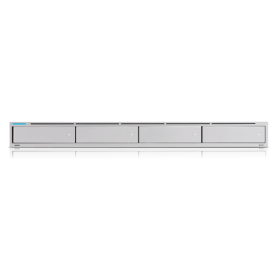 UniFi 4Bay Network Video Recorder