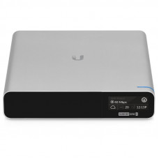Ubiquiti Cloud Key Controller Gen2 plus