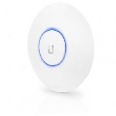 UniFi AC Lite AP, 802.11ac WiFi, Dual-Band, PoE